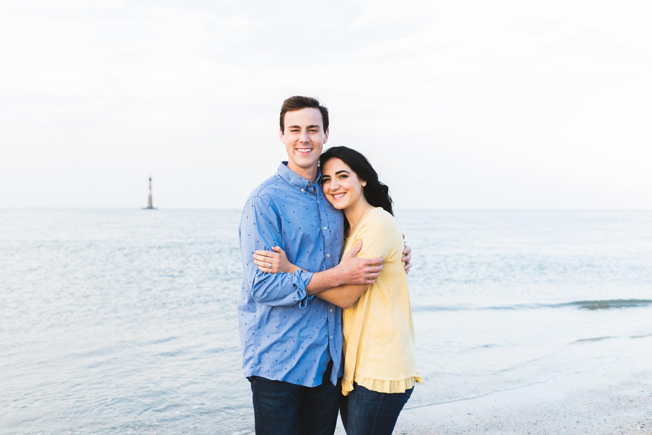 2019_Engagement_Joey&Lauren_blog-54.jpg
