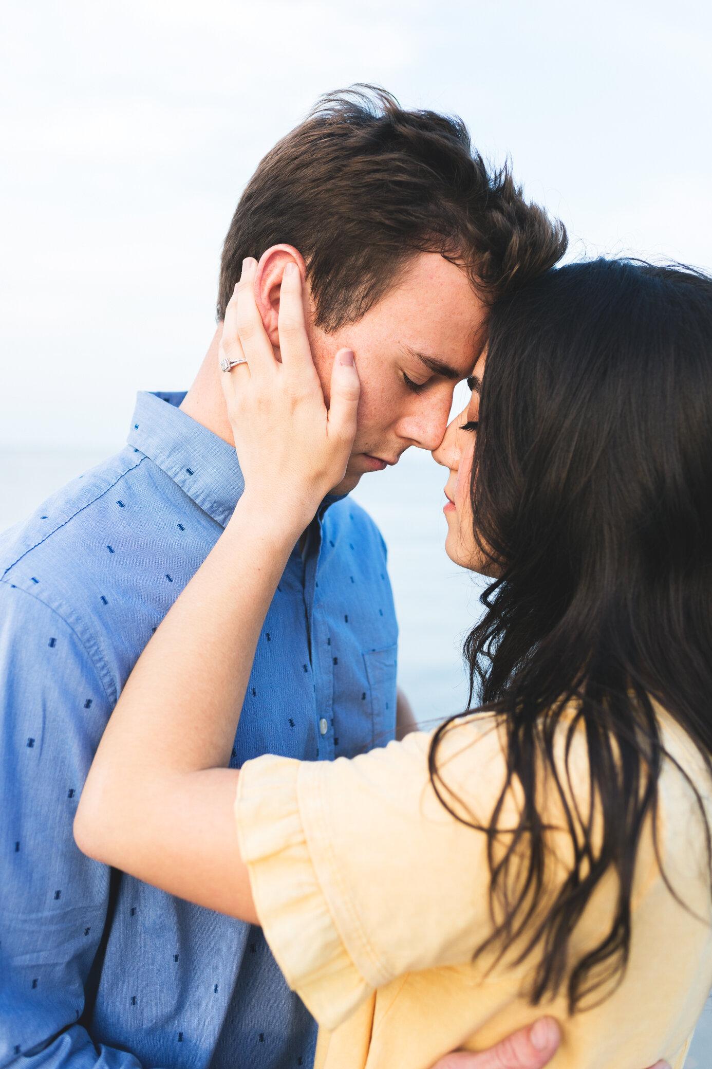 2019_Engagement_Joey&Lauren_blog-58.jpg