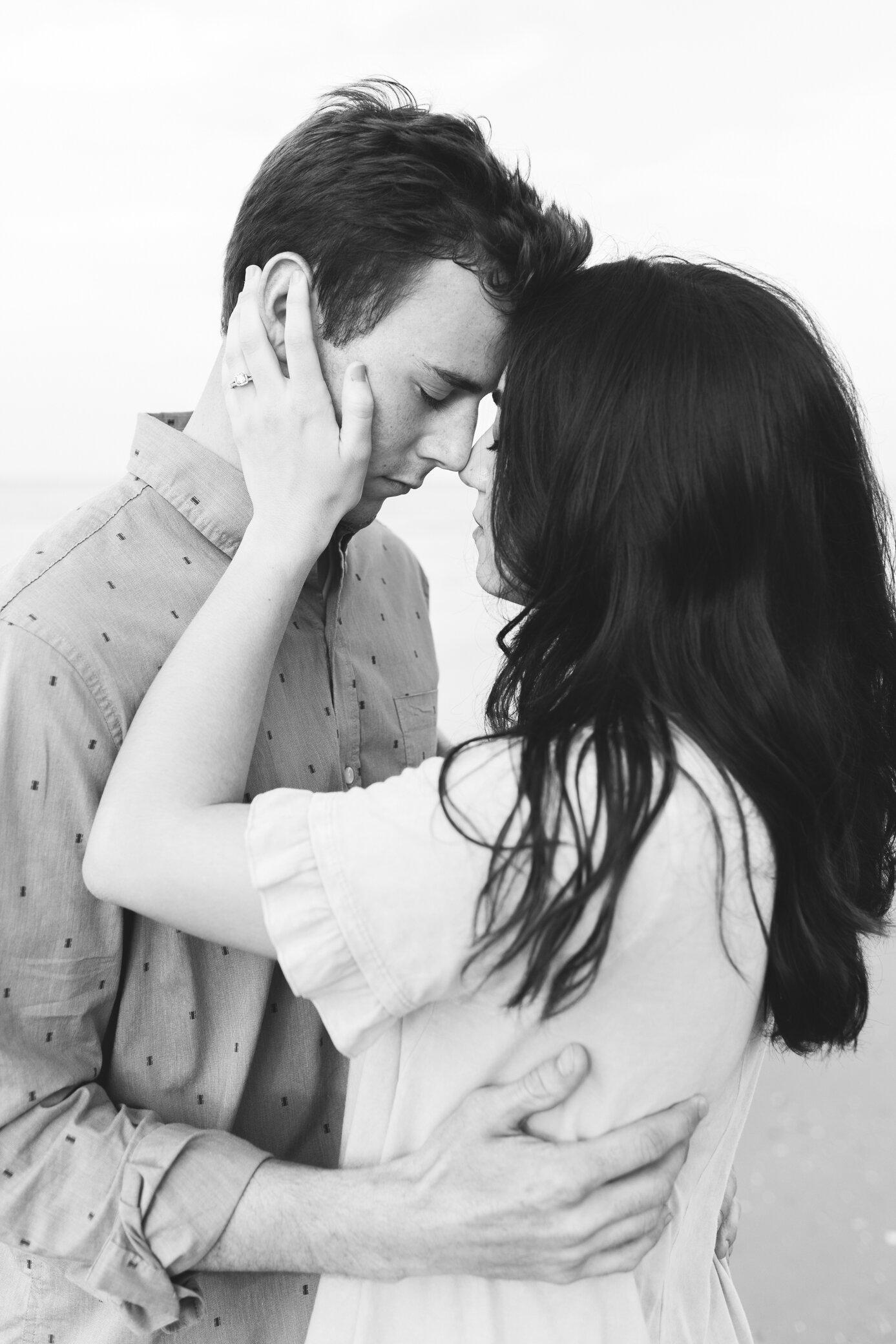 2019_Engagement_Joey&Lauren_blog-59.jpg
