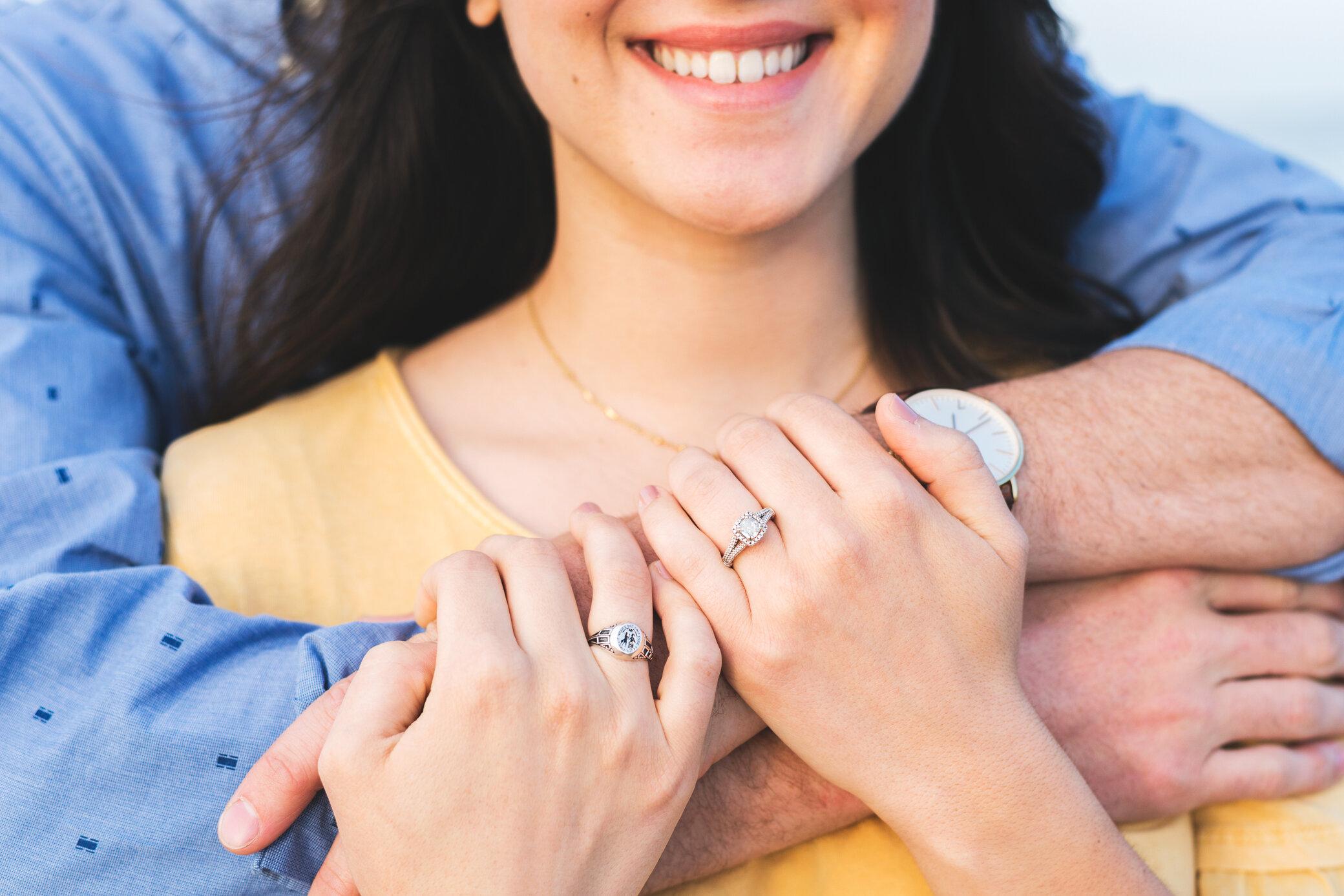 2019_Engagement_Joey&Lauren_blog-67.jpg