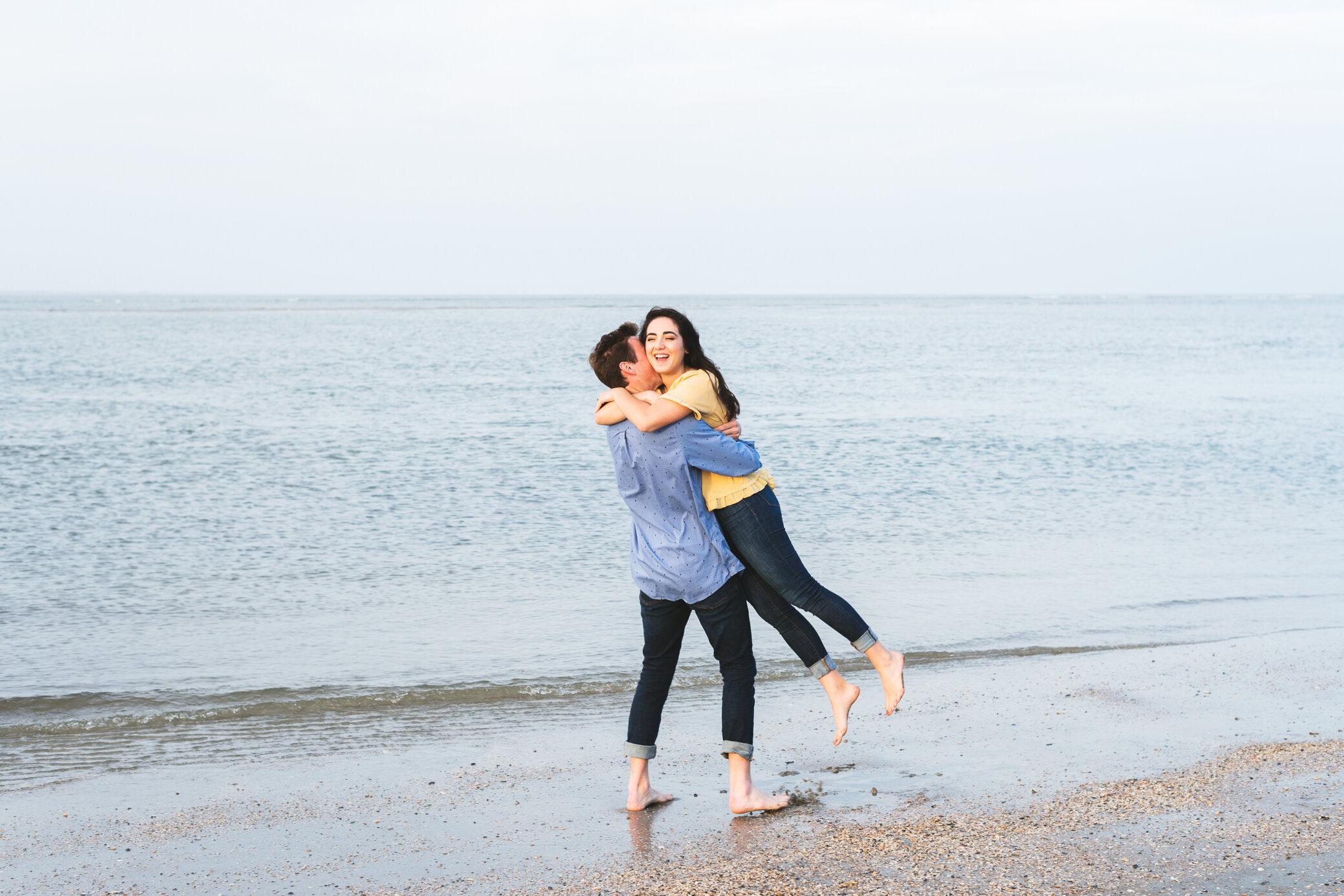 2019_Engagement_Joey&Lauren_blog-75.jpg