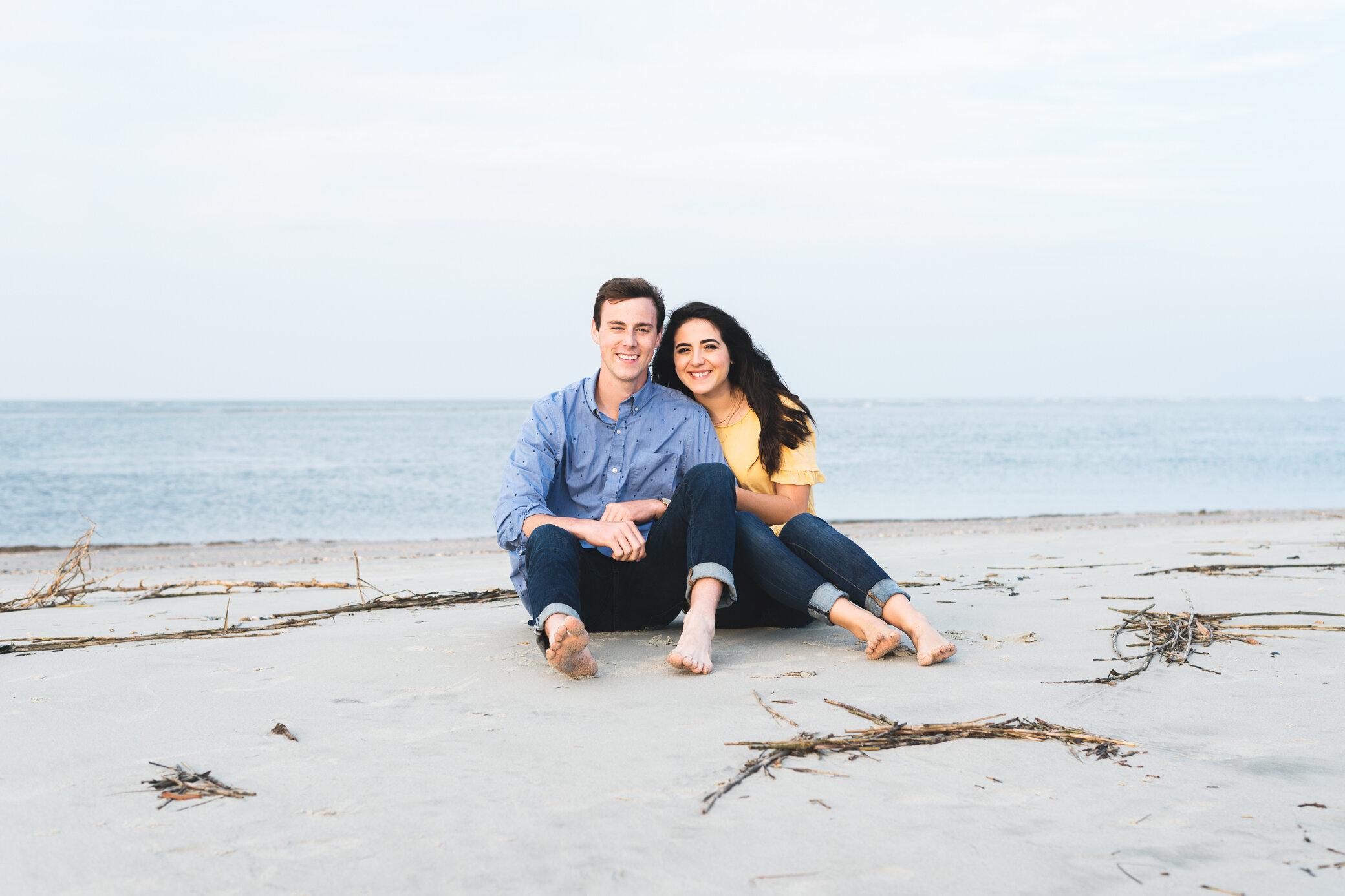 2019_Engagement_Joey&Lauren_blog-76.jpg