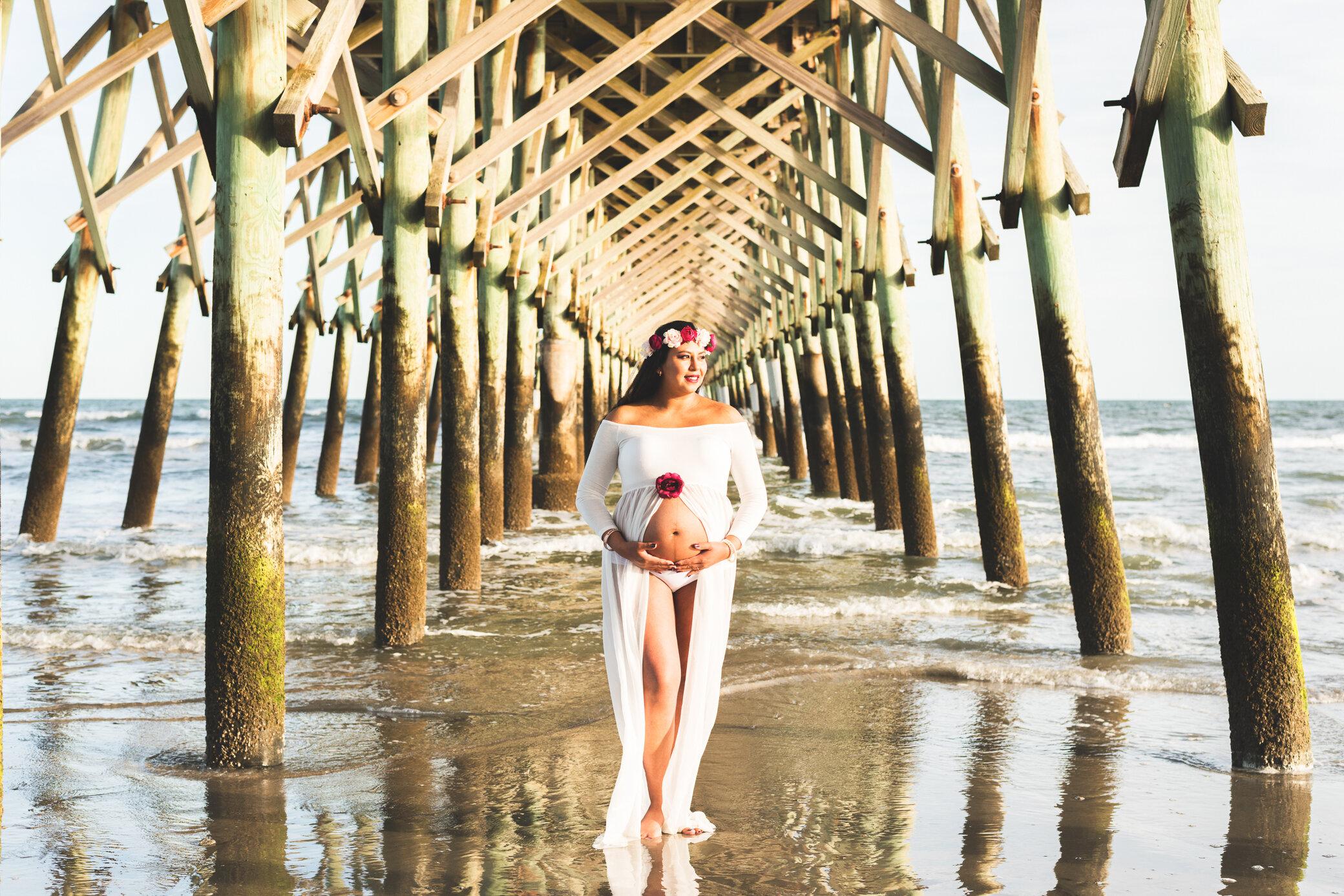 Maternity_Brian&Karen_Blog-10.jpg