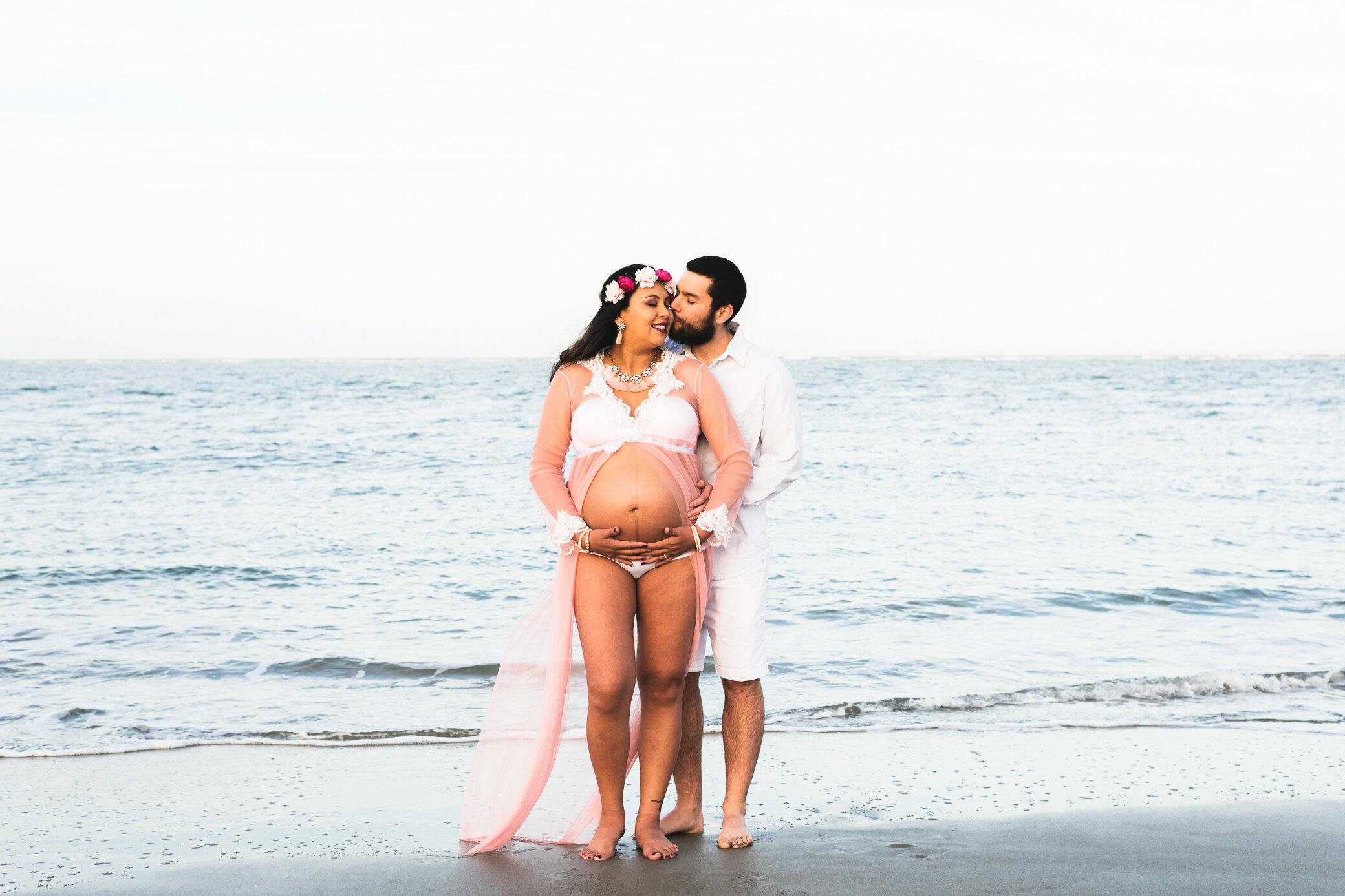Maternity_Brian&Karen_Blog-13.jpg
