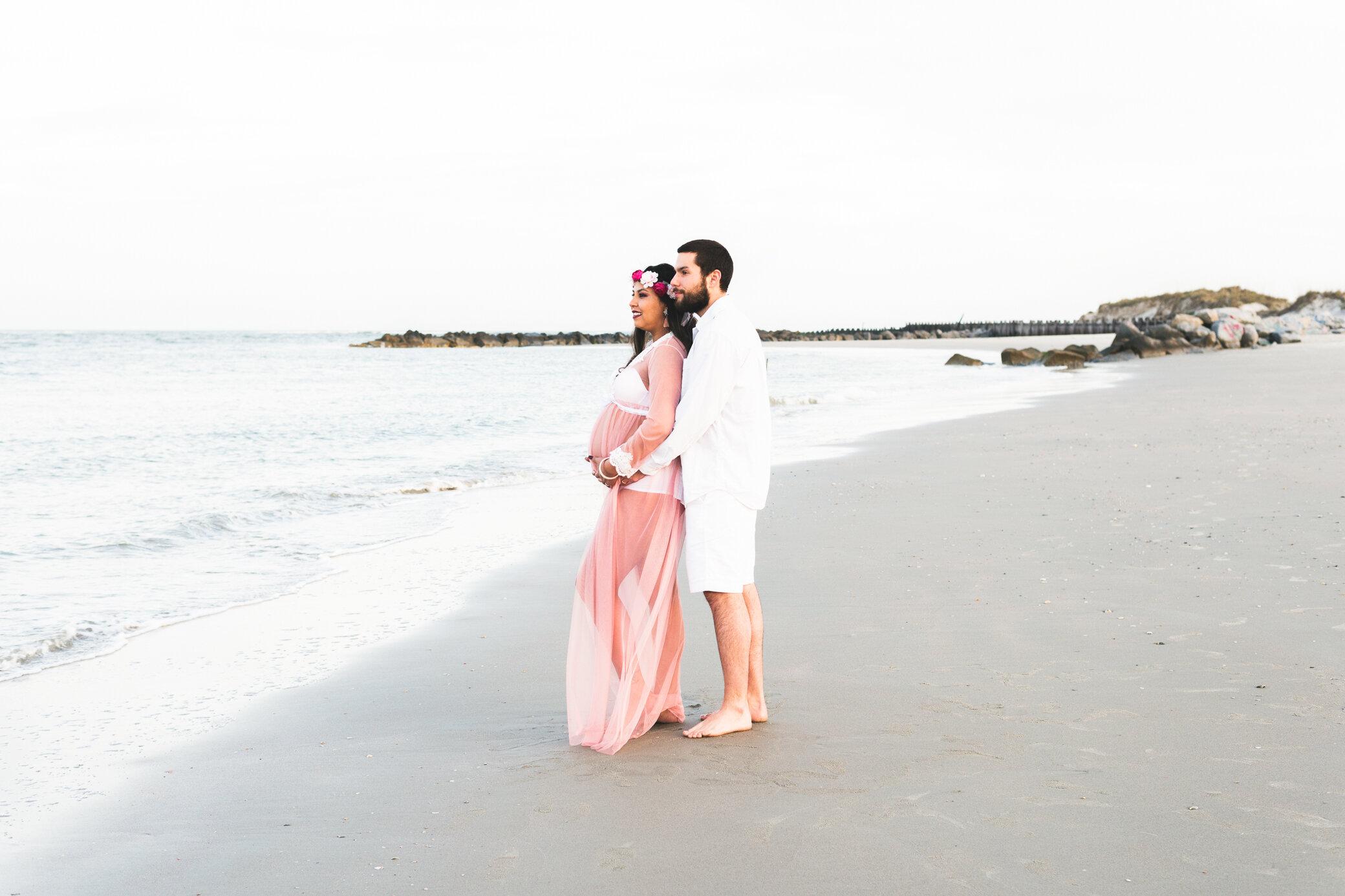 Maternity_Brian&Karen_Blog-18.jpg