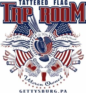 Gettysburg Tap Room Logo.jpg