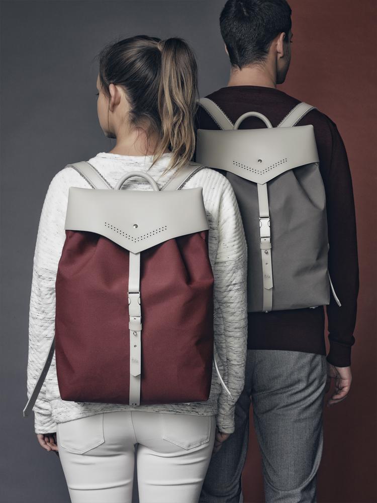 TheBetaVersion_2015fw_02_backpack.jpg