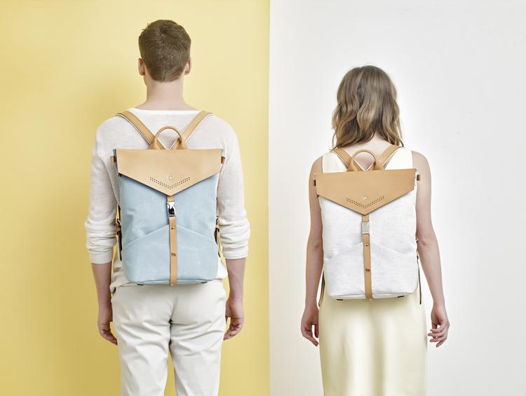 2015ss_backpacks.jpg