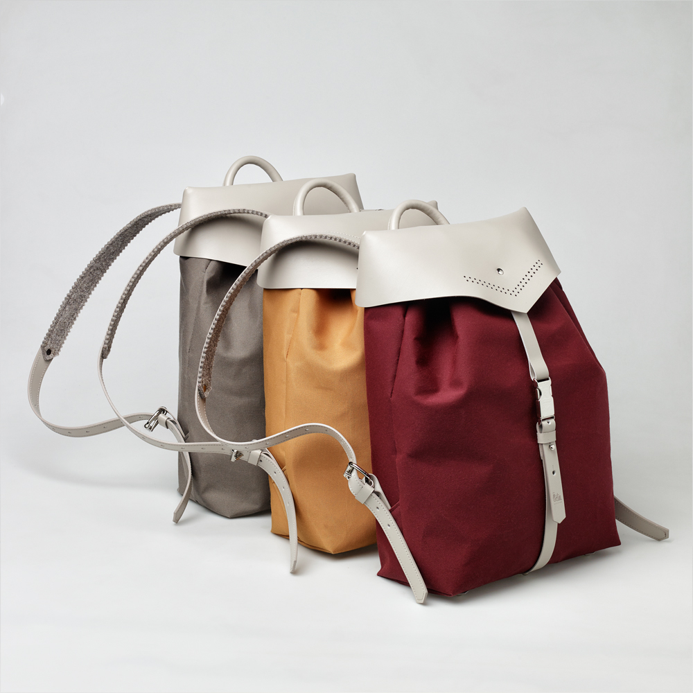 TheBetaVersion_Felix_backpack_colours.jpg