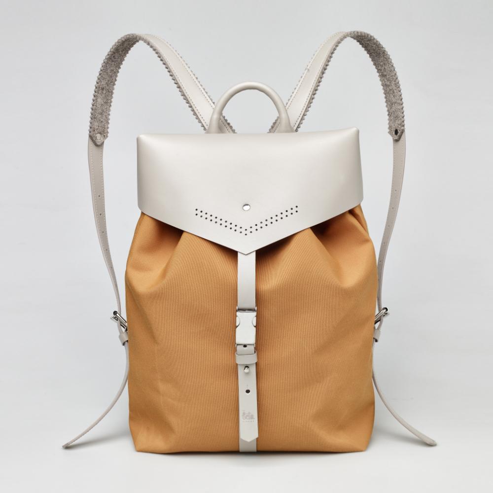TheBetaVersion_Felix_backpack_mustard_01_front.jpg