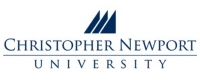 christopher-newport-university_200x200.jpg