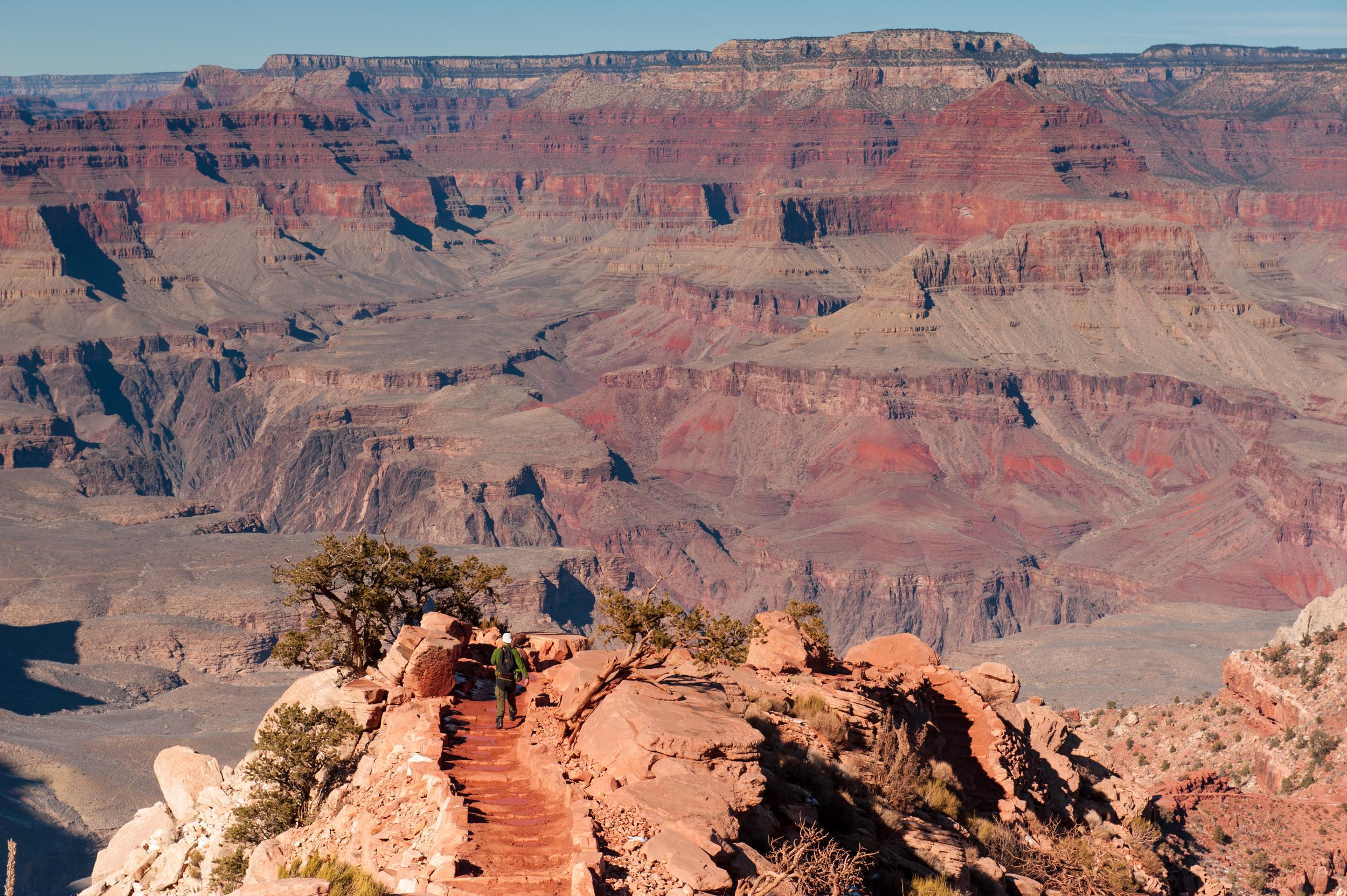 grand canyon hike-5.jpg