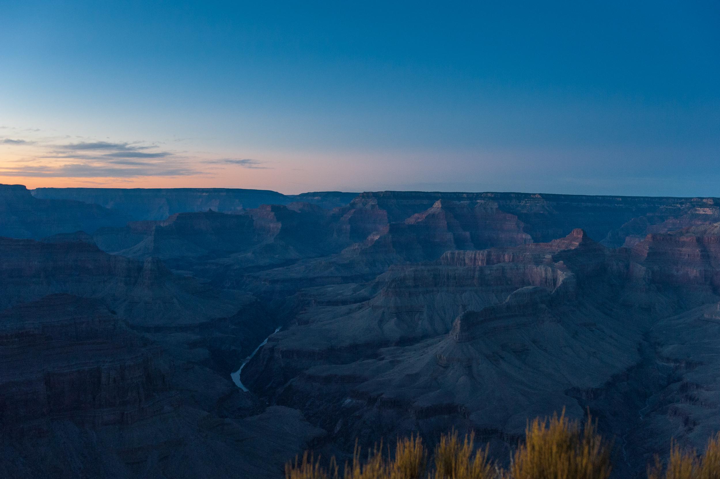 grand canyon sunsets-2-3.jpg