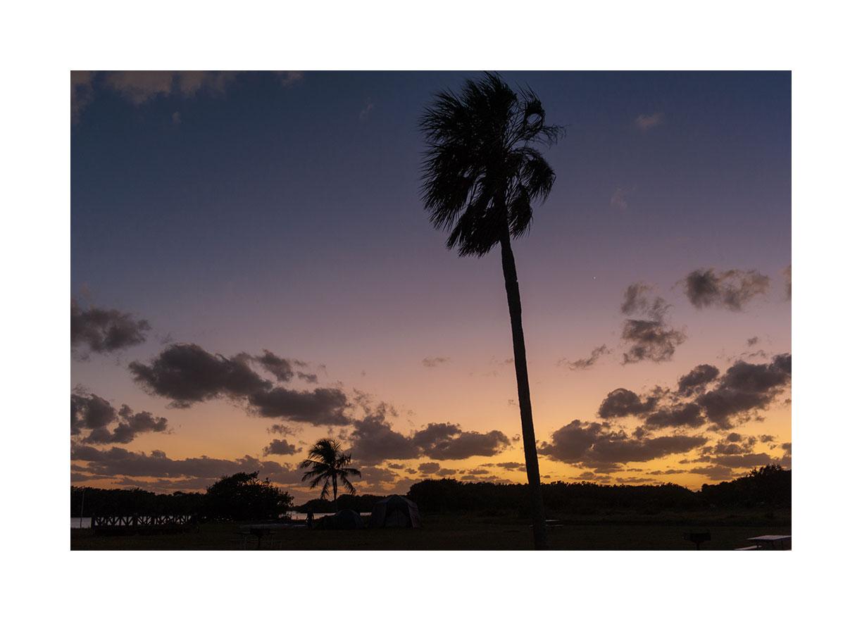 everglades-sunset.jpg