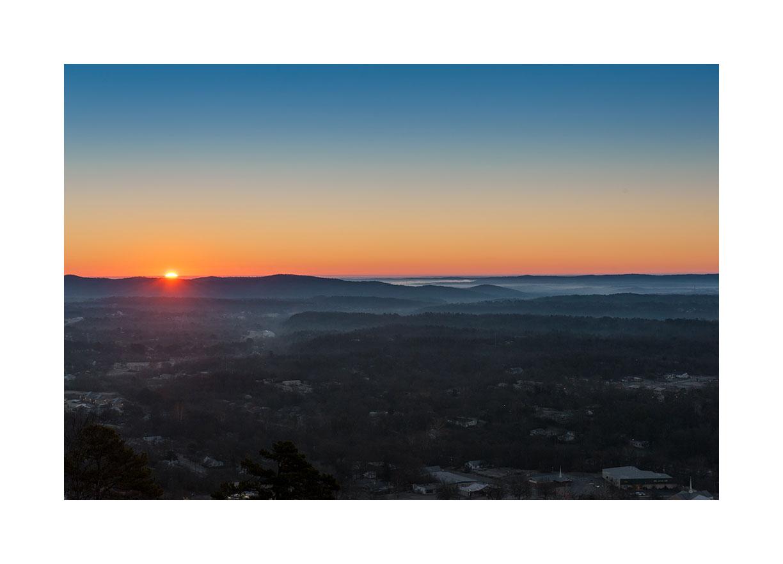 hot-springs-sunrise.jpg