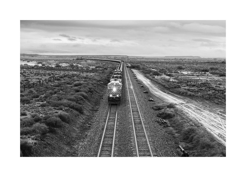 petrified-forest-train.jpg
