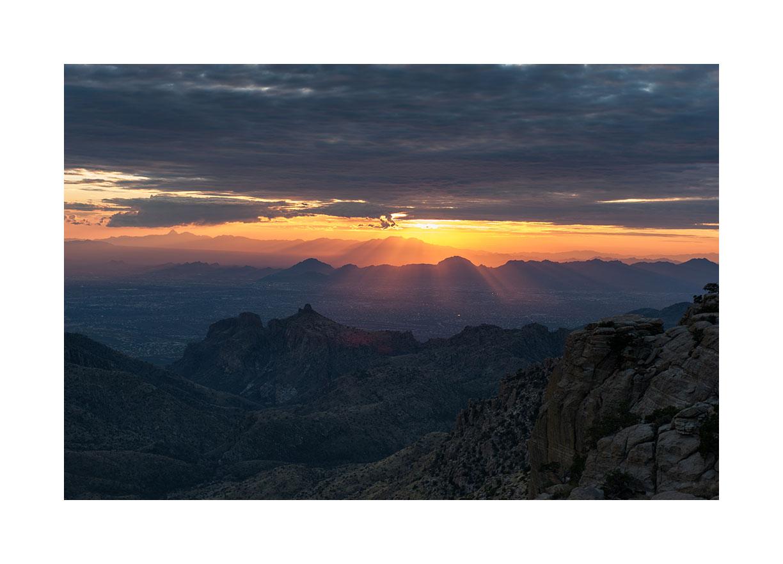 saguaro-sunset2.jpg