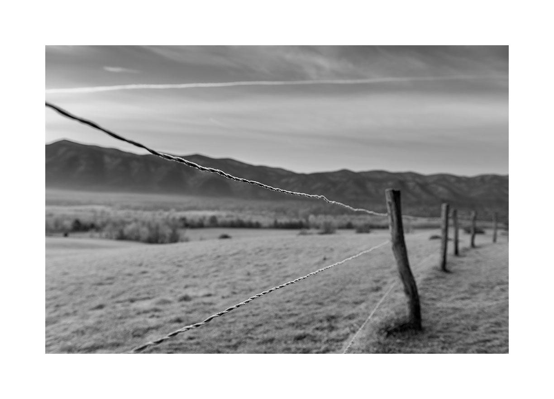 smoky-mountains-sunrise-fence.jpg