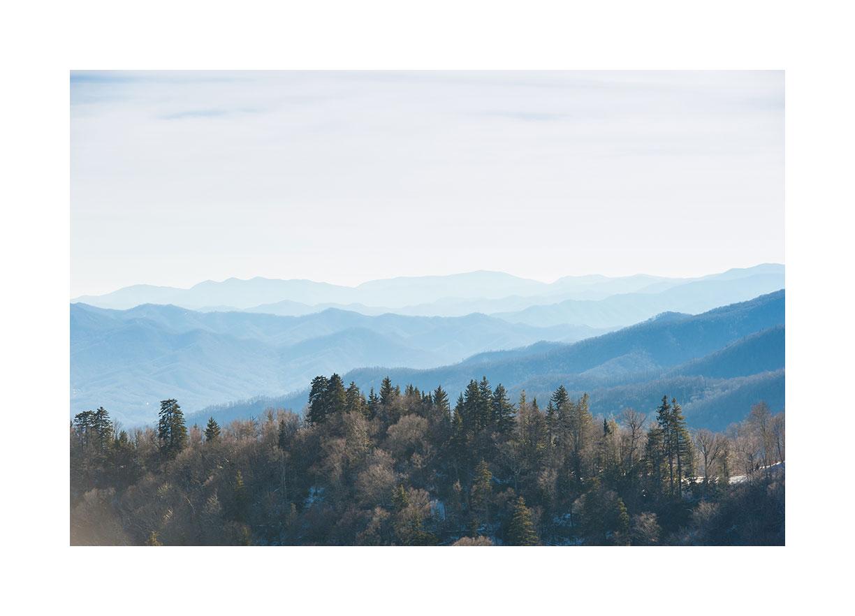 smoky-mountains.jpg