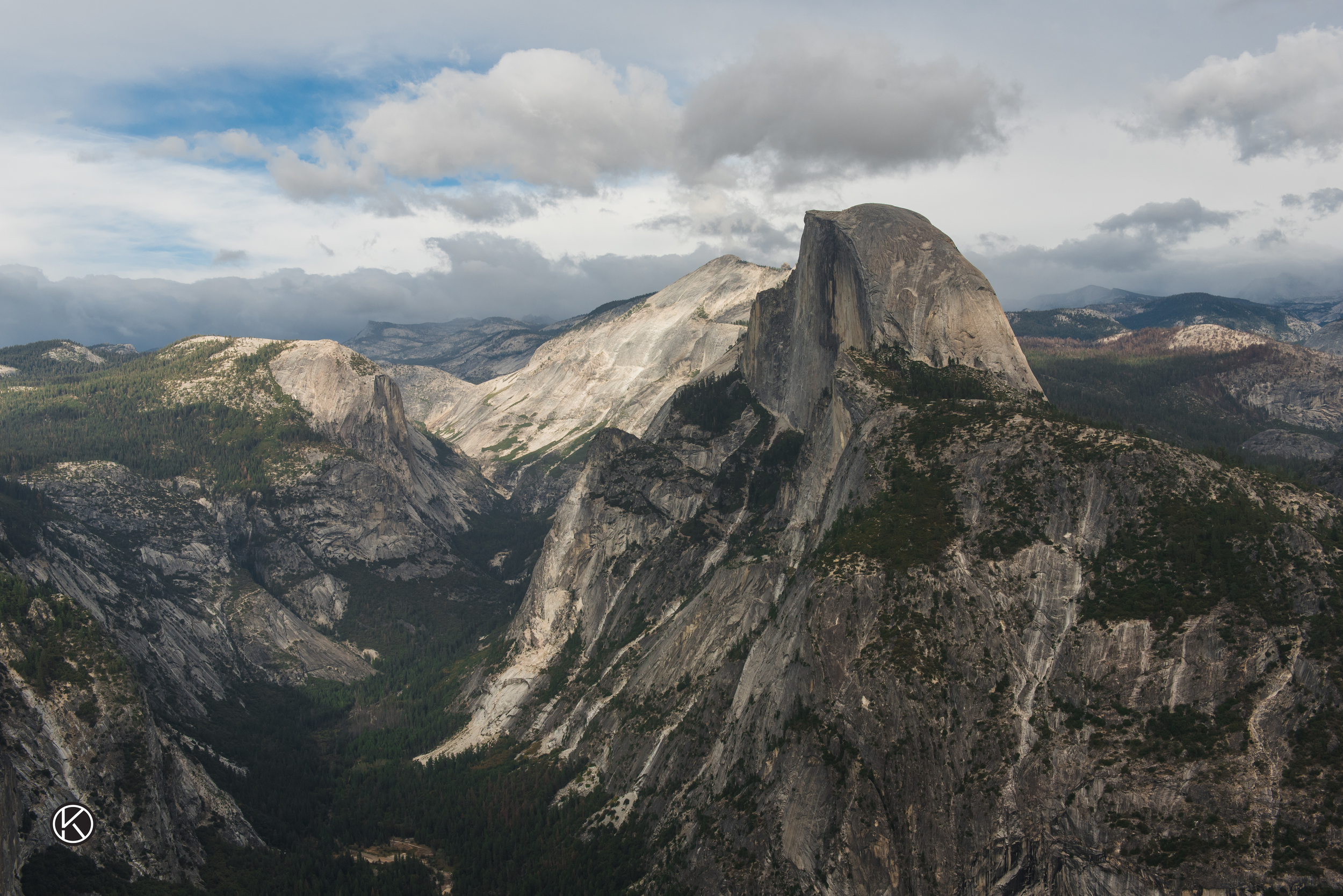 half dome valley.jpg