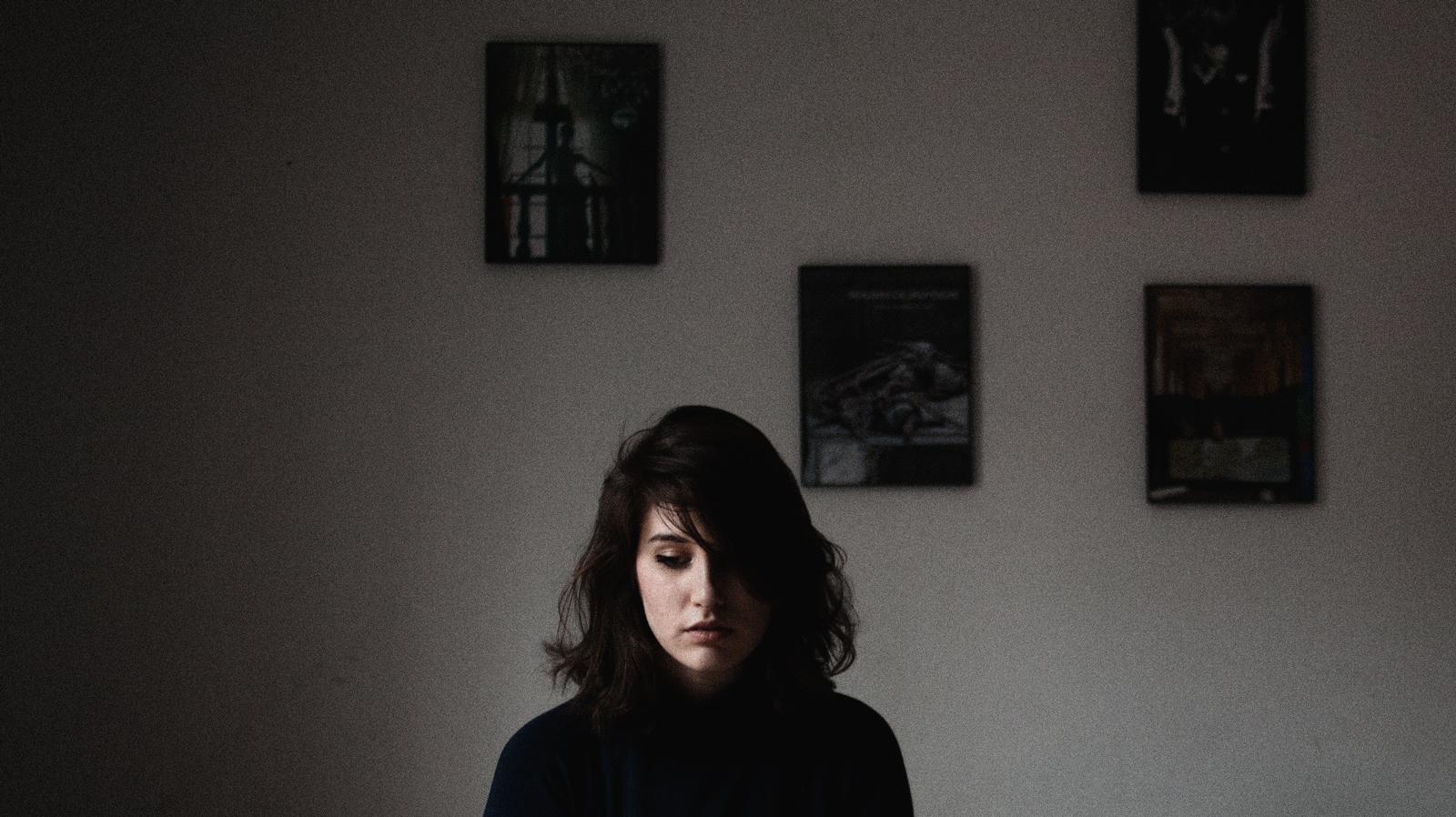 Kathryn, 2015