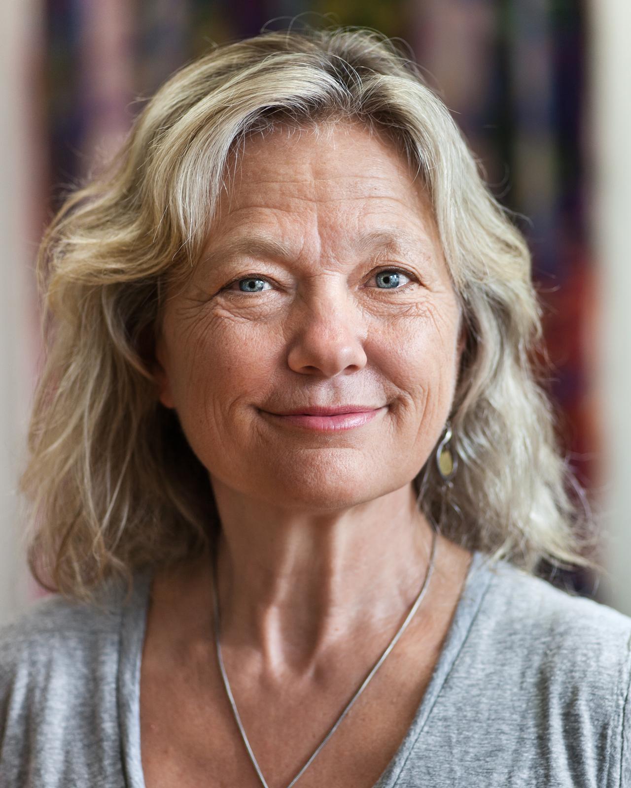 Holly Friesen, 2018