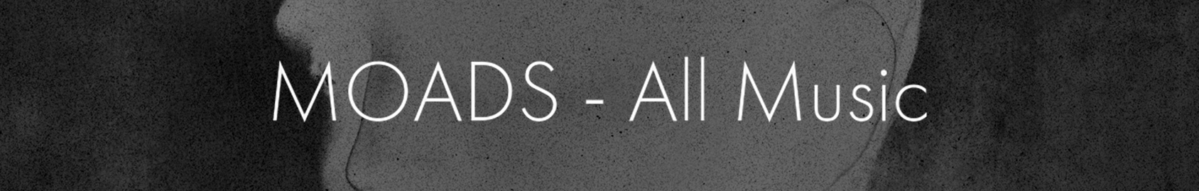 moads all music banner links.jpg