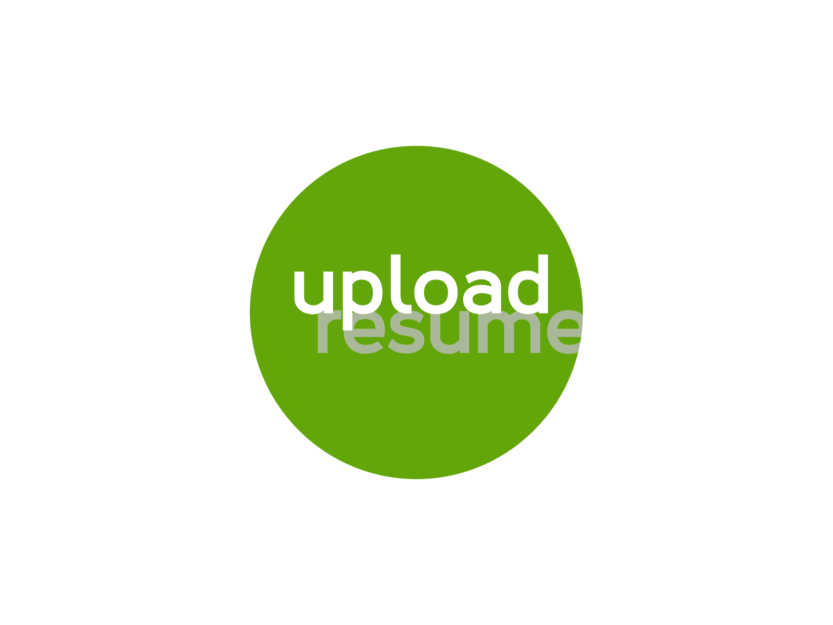 upload button.png