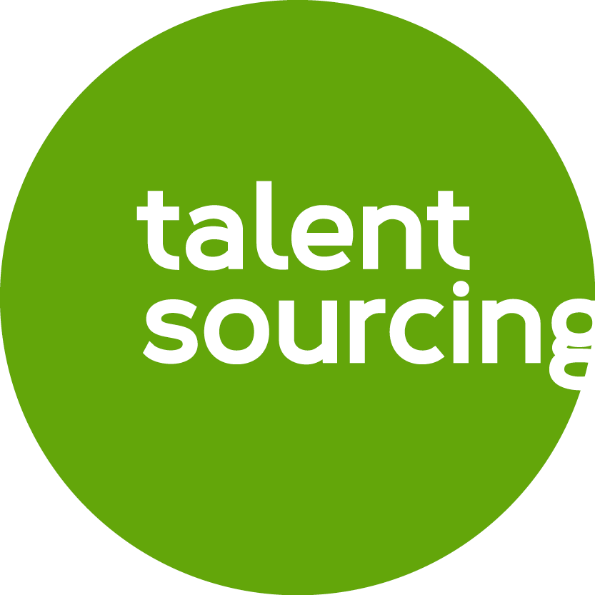 talent sourcing circle.png