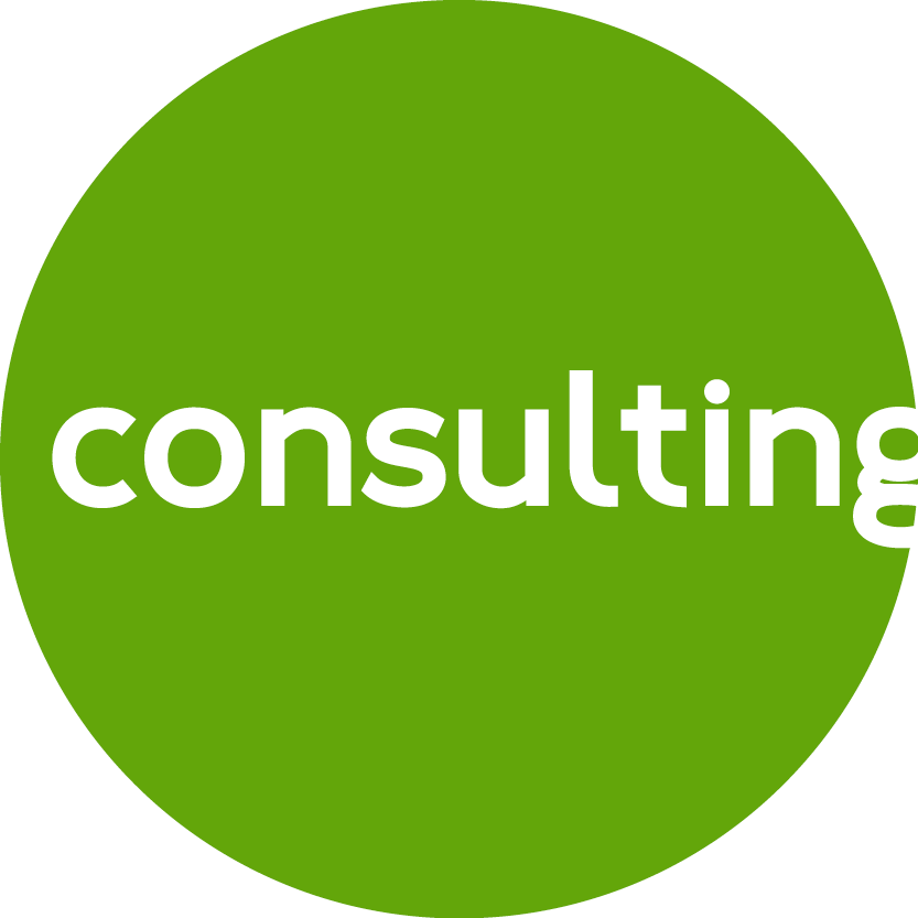 consulting services circle.png