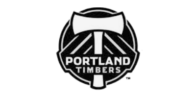 timbers_clean.png