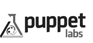 puppet_clean.png