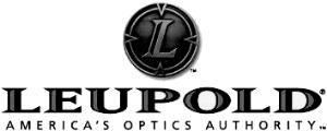 leupold_clean.png