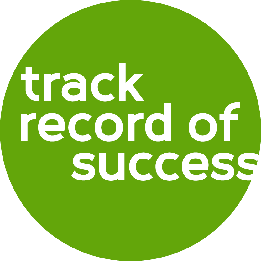 track record of success.png