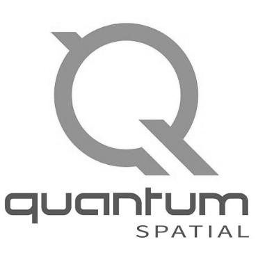 Quantum Spatial.jpeg