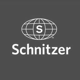 schnitzer steel.jpg