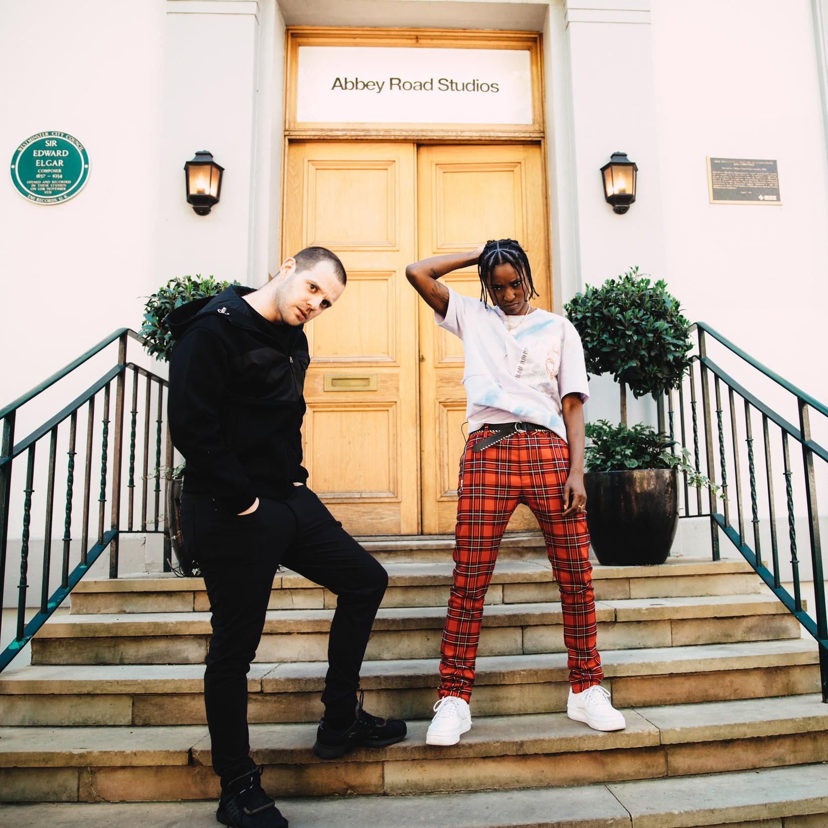 BRAND PARTNERSHIPS — Globe - Universal Music Brand
