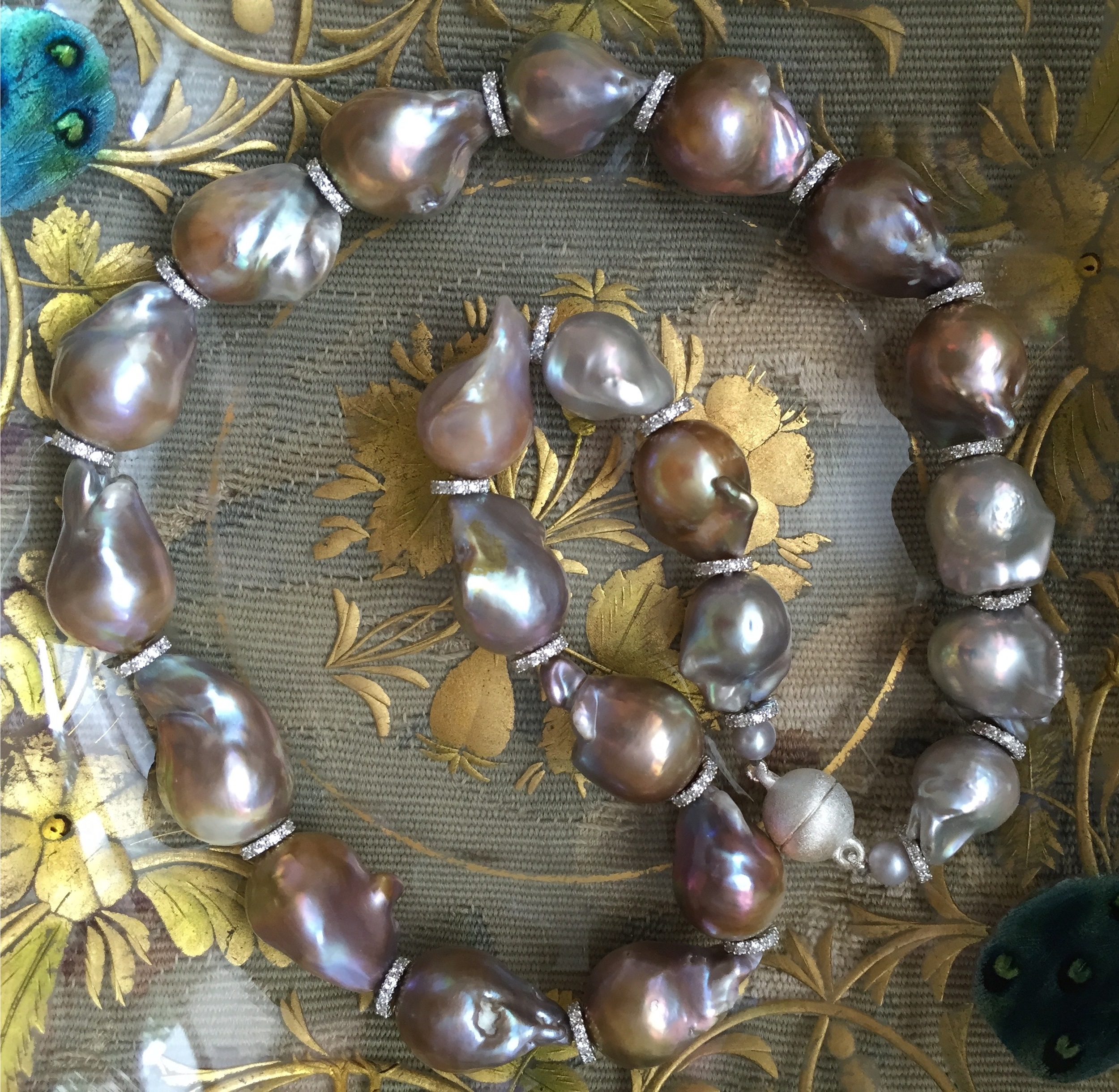 sacred-llc-keshi-pearls.jpg