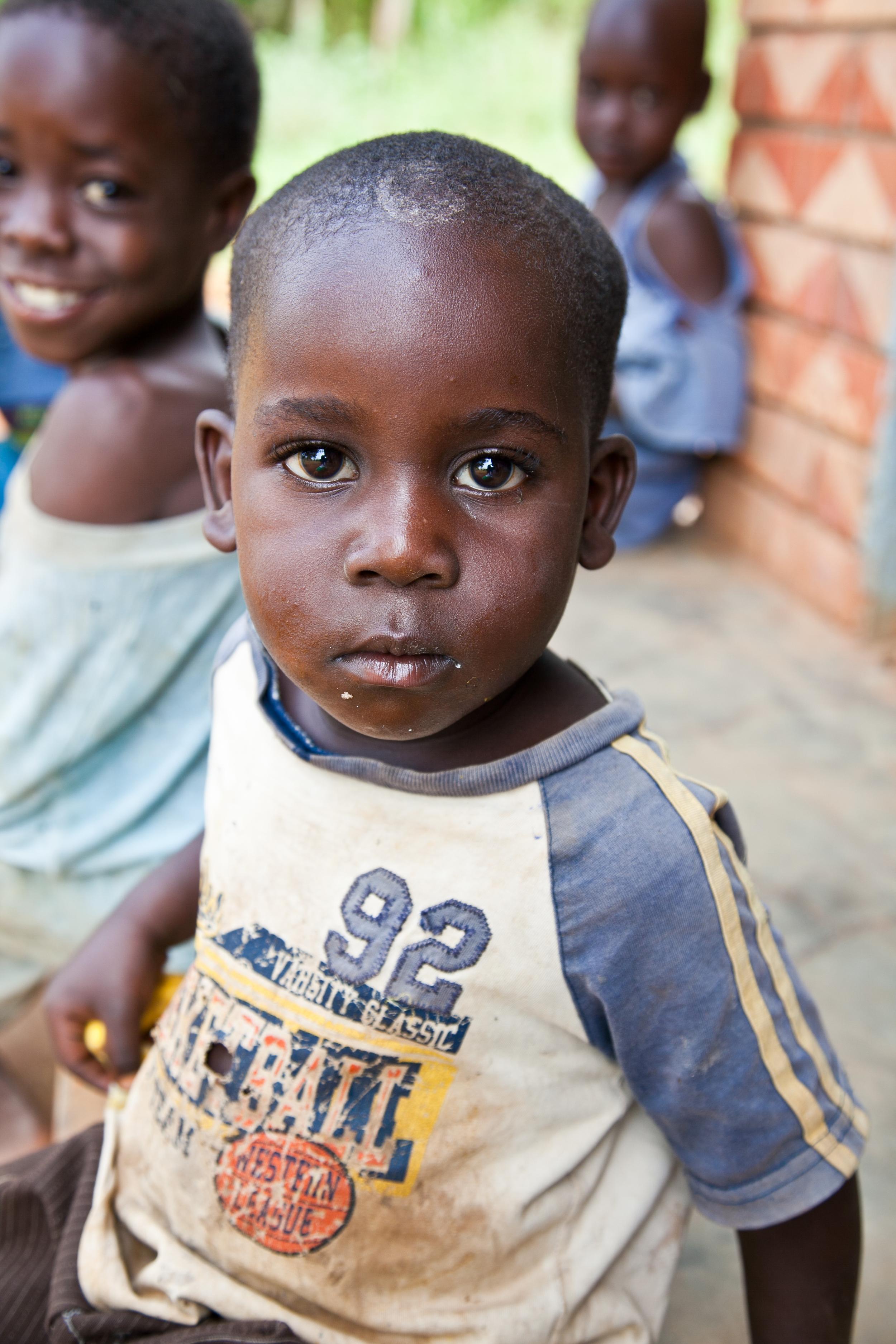 trisa-taro-A-village-uganda.jpg