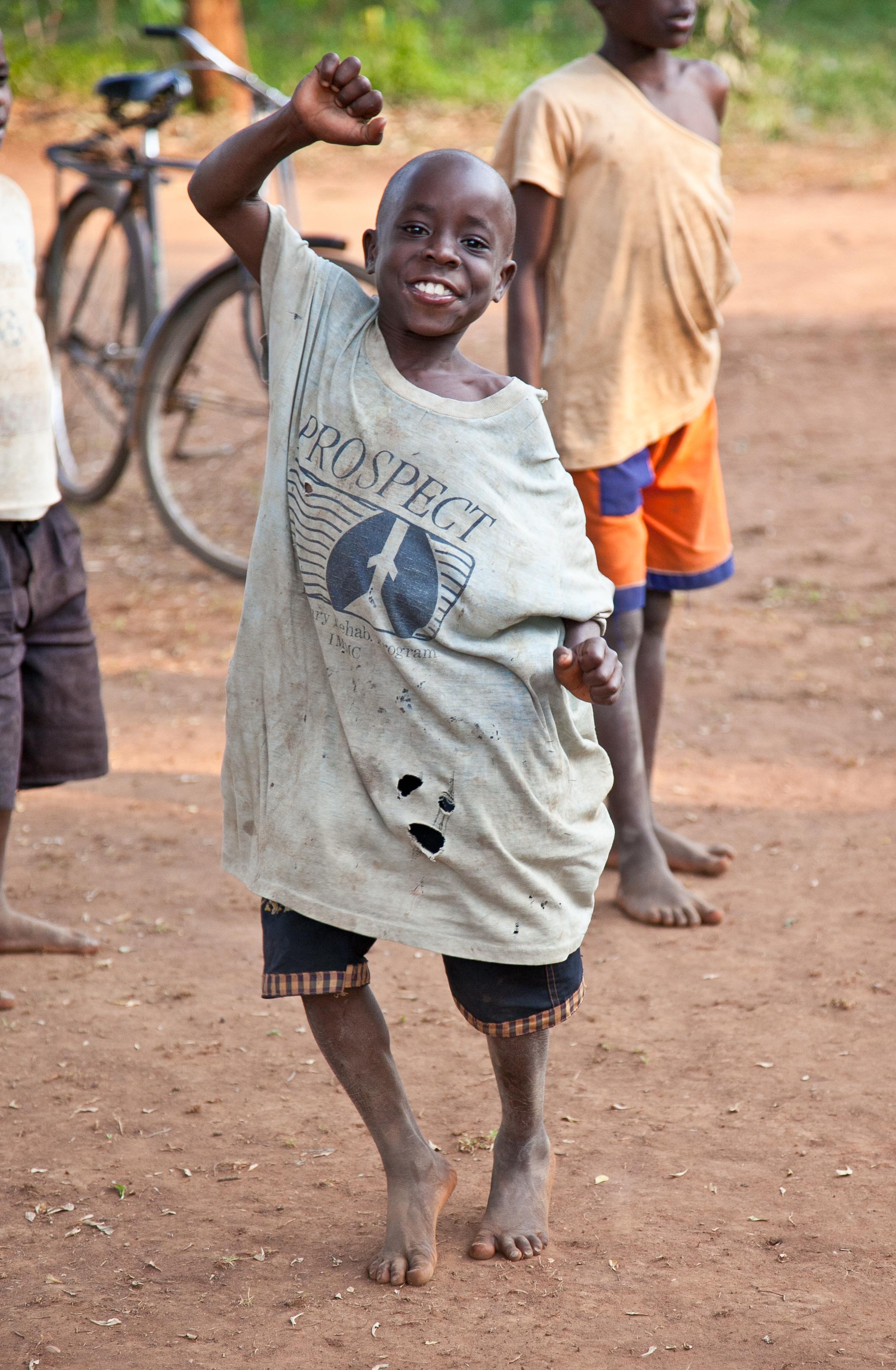 trisa-taro-G-dancing-village-uganda.jpg