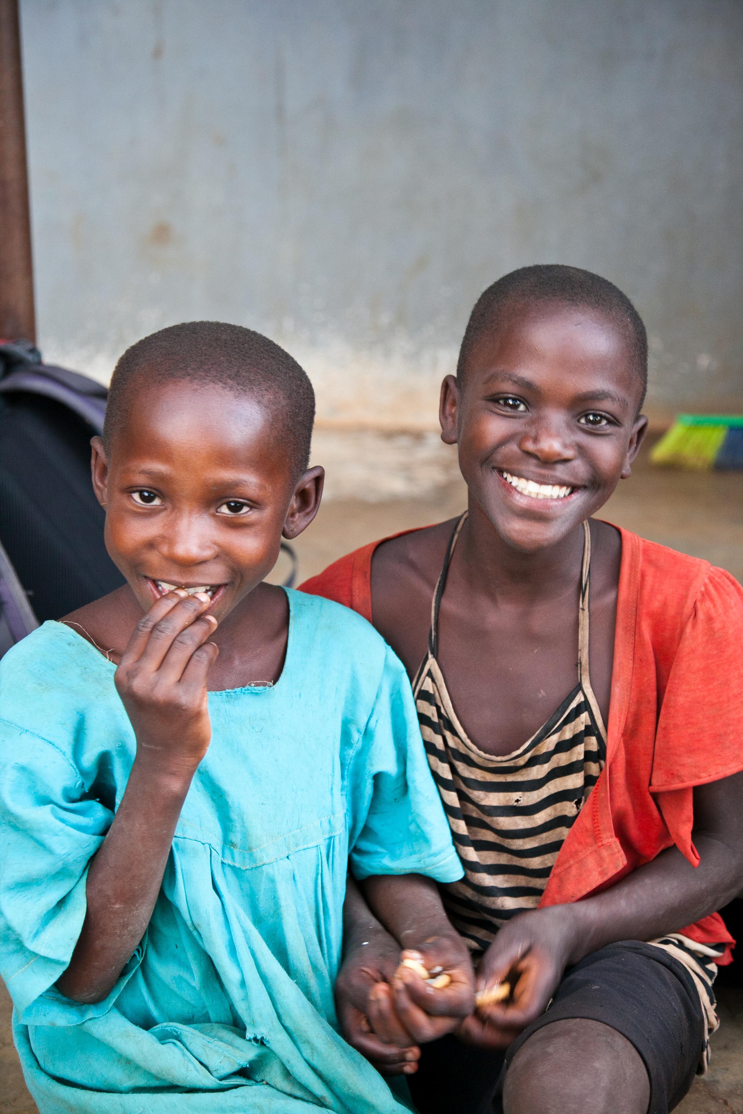 trisa-taro-girls-smile-village-uganda.jpg