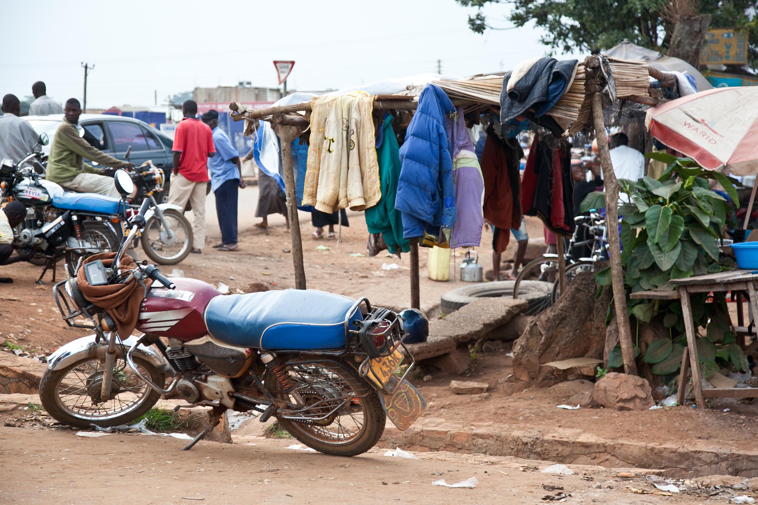 trisa-taro-iganga-town-uganda.jpg