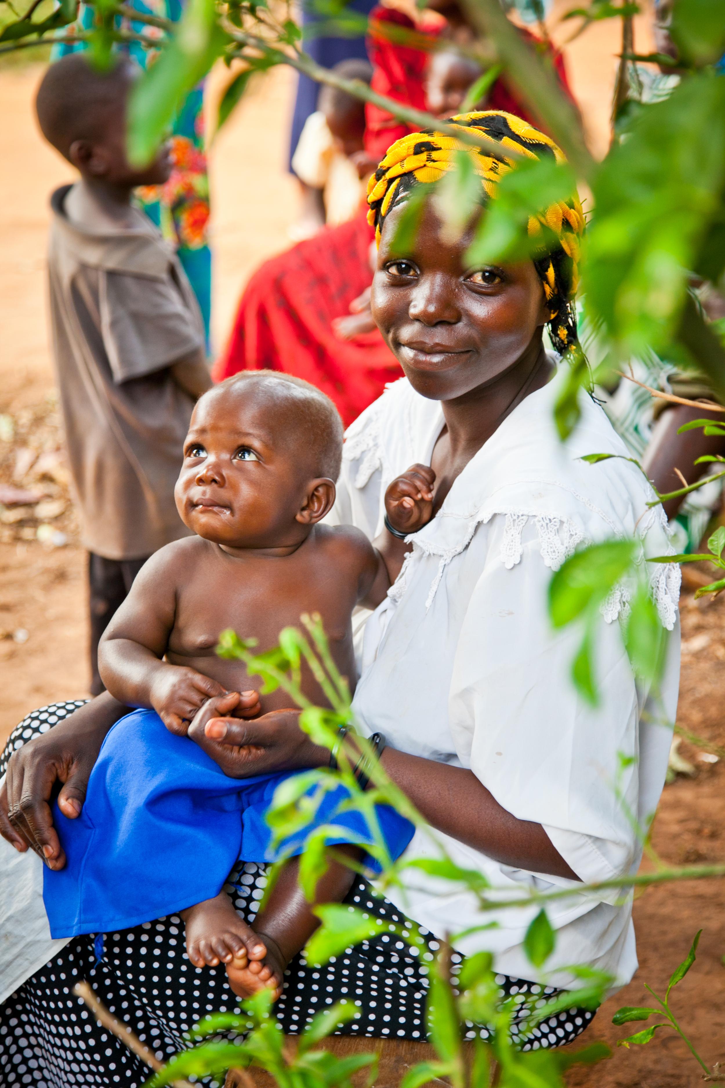 trisa-taro-mom-village-uganda.jpg