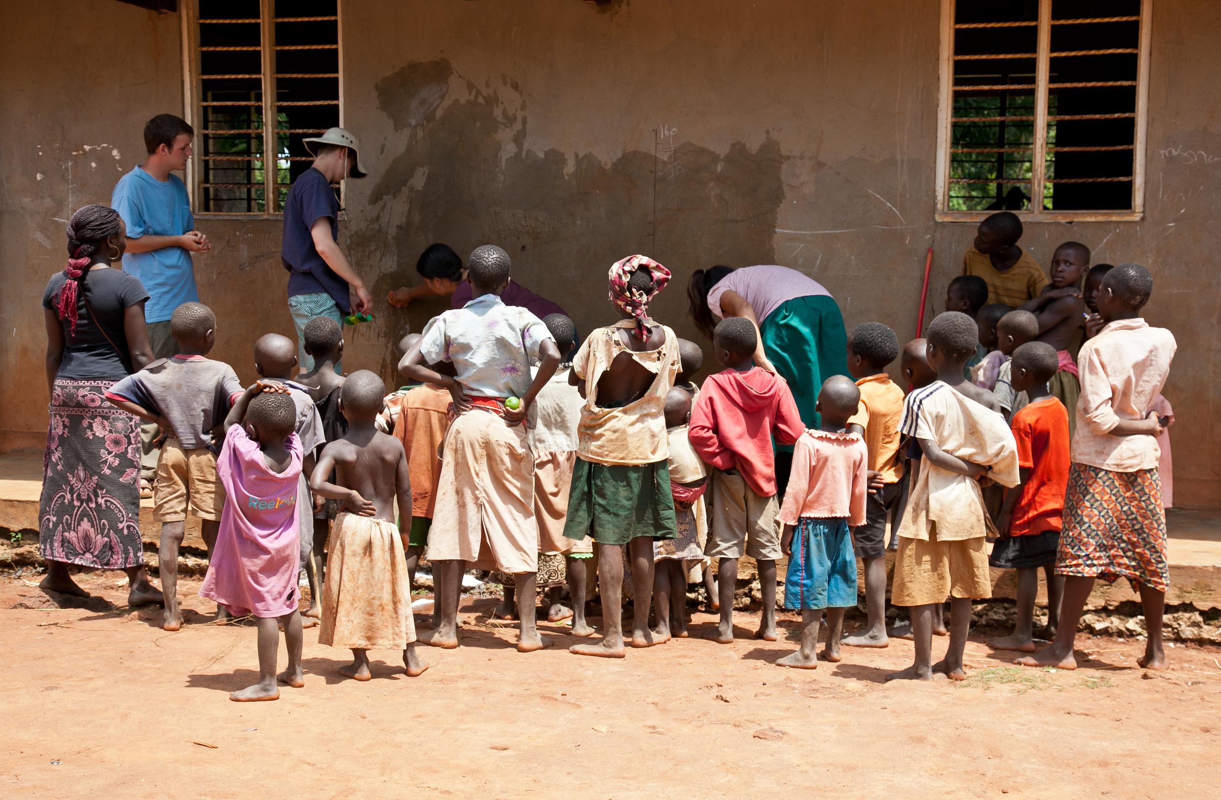 trisa-taro-school-painting-village-uganda.jpg