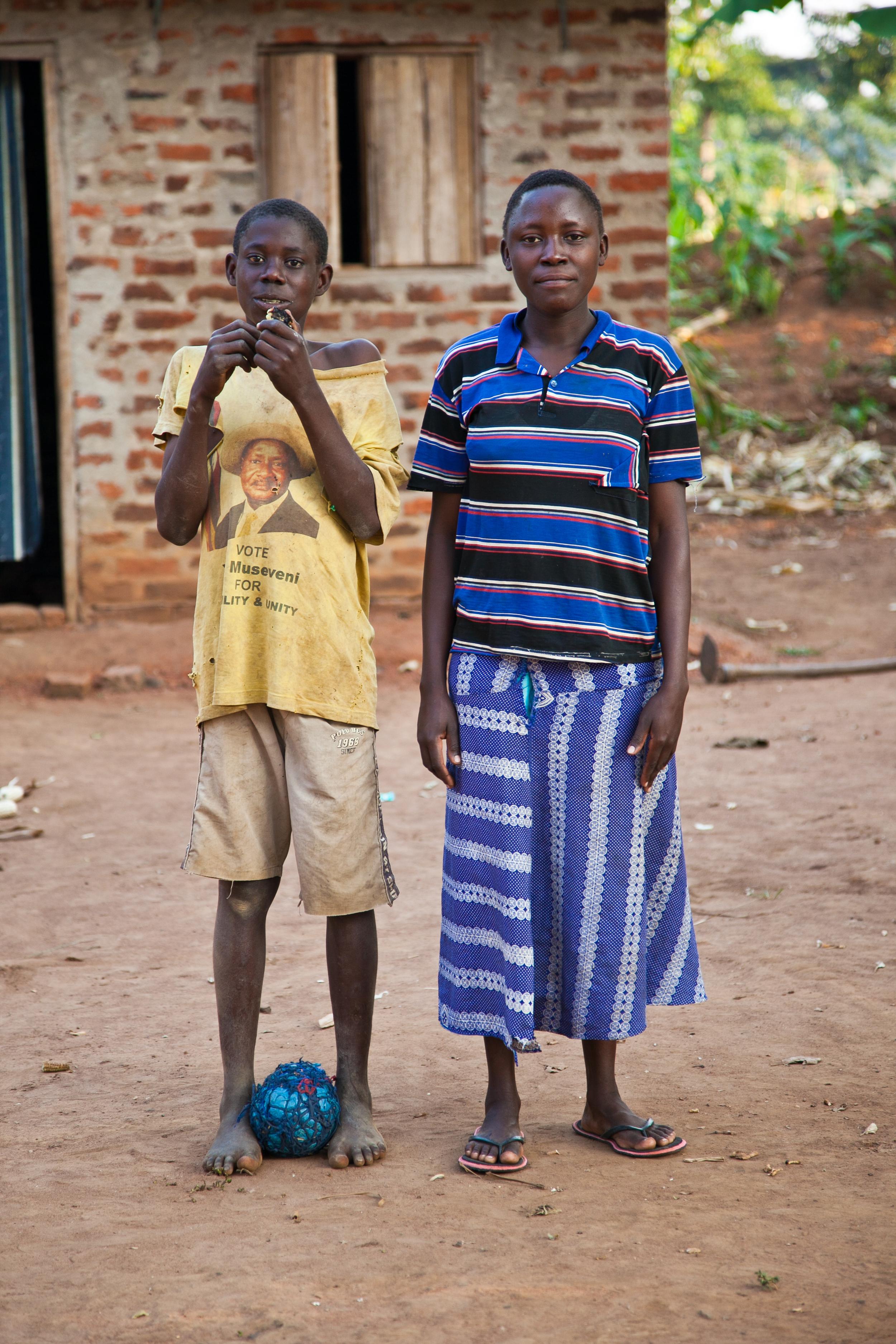 trisa-taro-SS-village-family-uganda.jpg