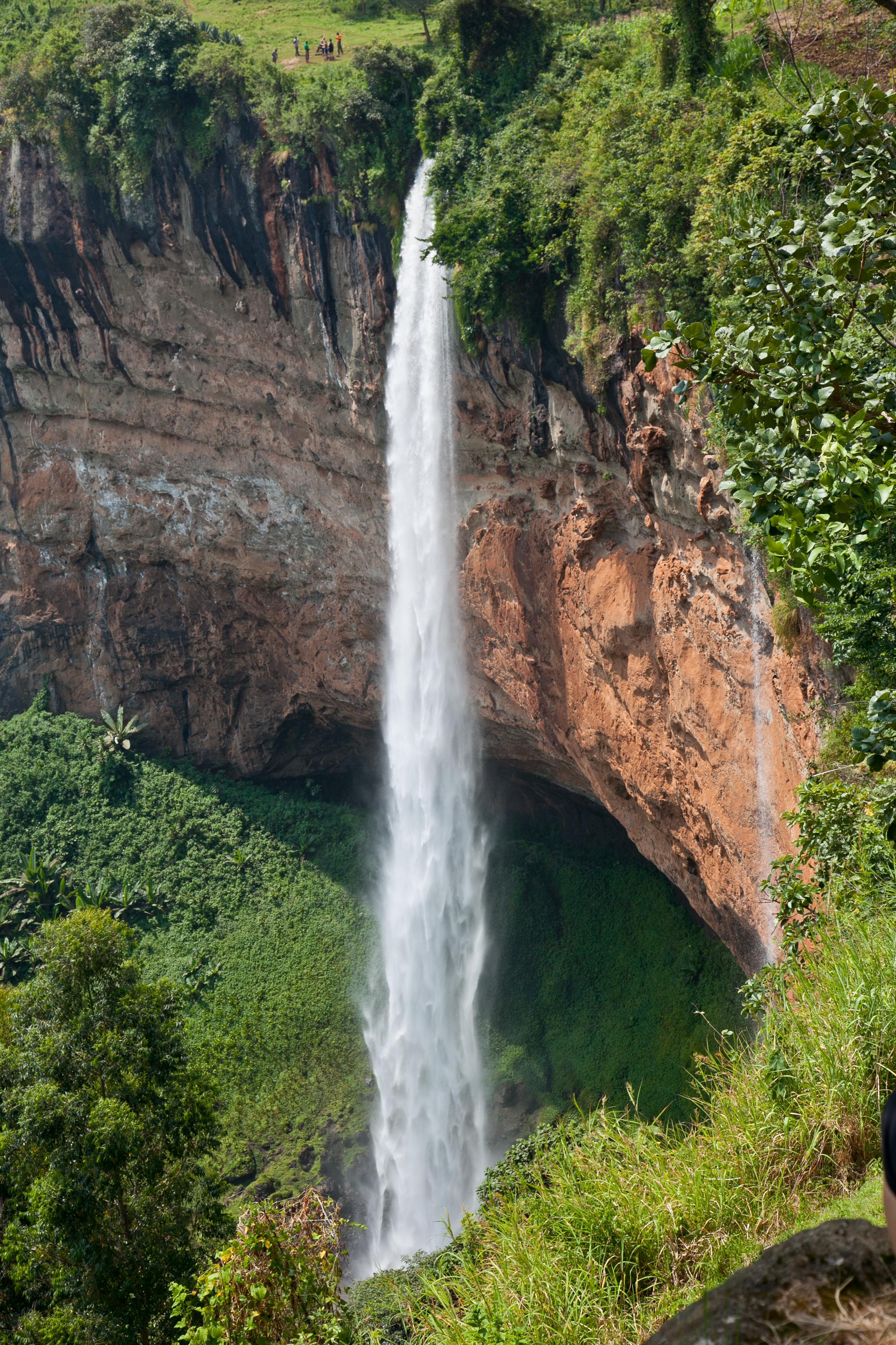 trisa-taro-sipi-falls-uganda.jpg