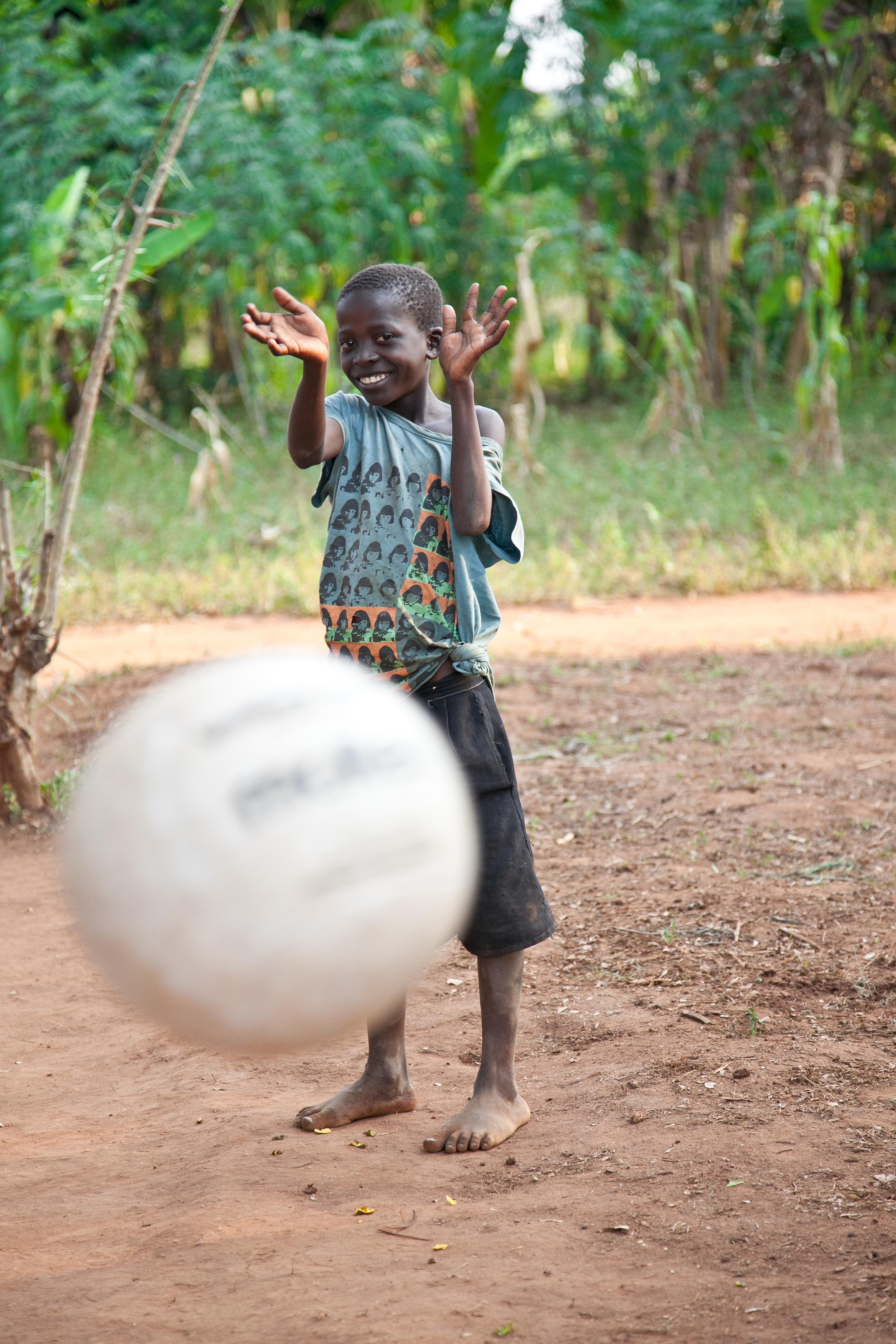 trisa-taro-volleyball-village-uganda.jpg