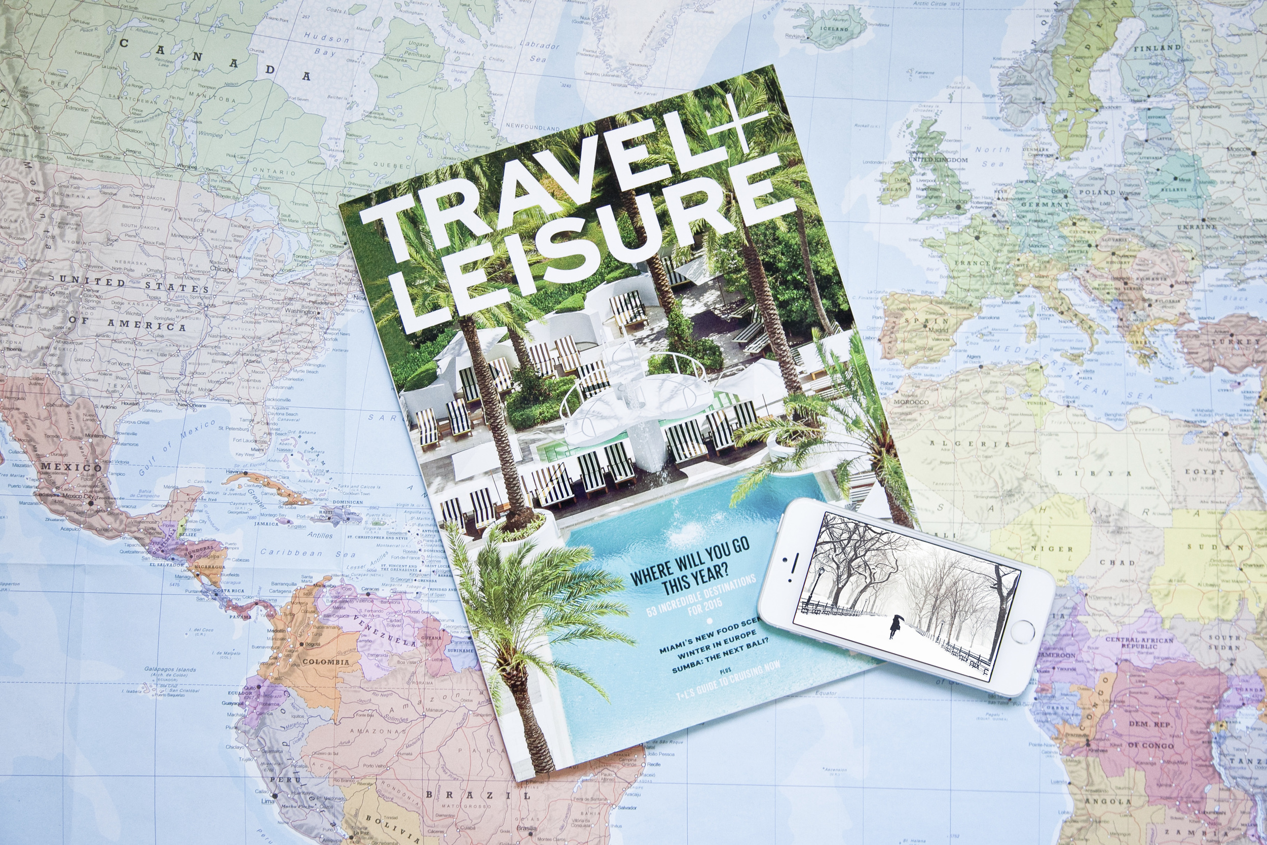 trisa-taro-travel-and-leisure-magazine-feature-cover.jpg