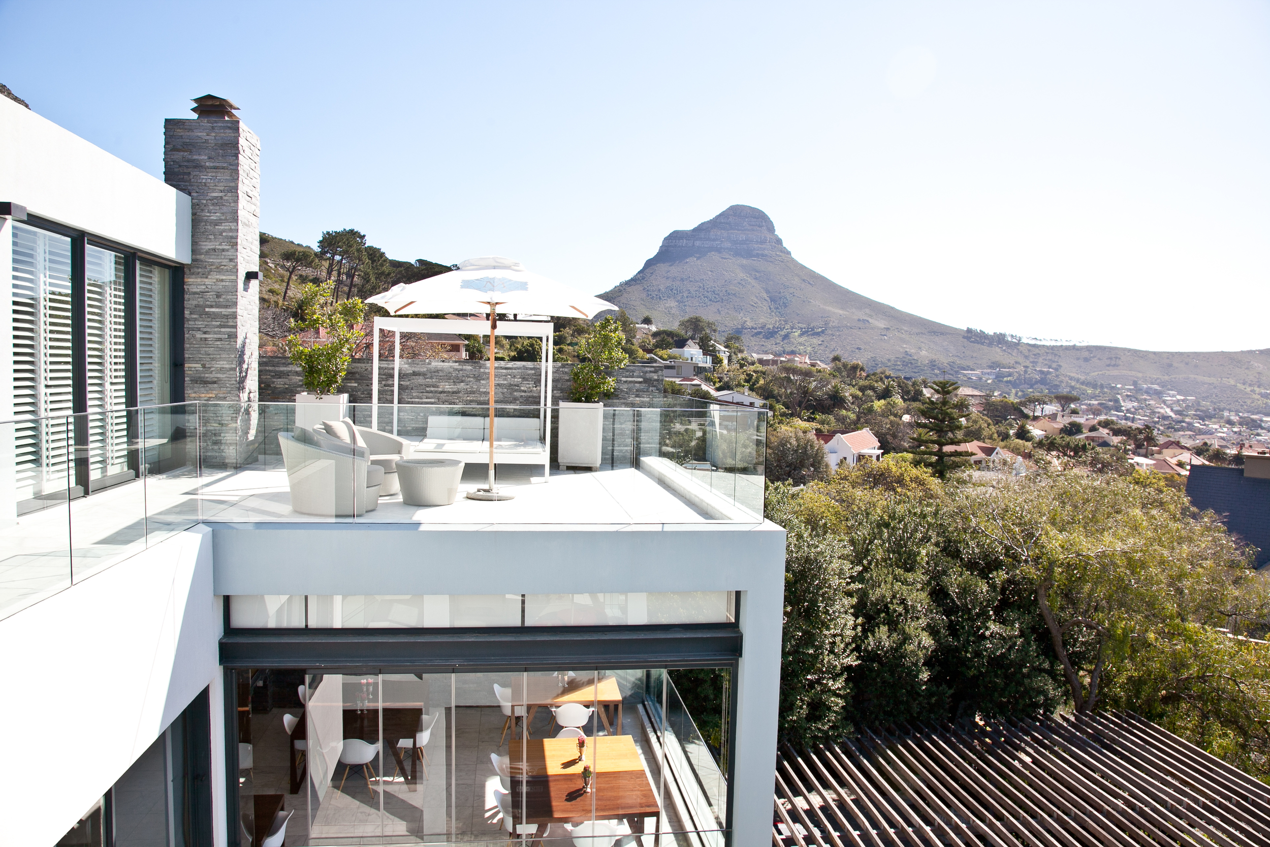 IMG_4562-cape-town-south-africa-mannabay-hotel.jpg
