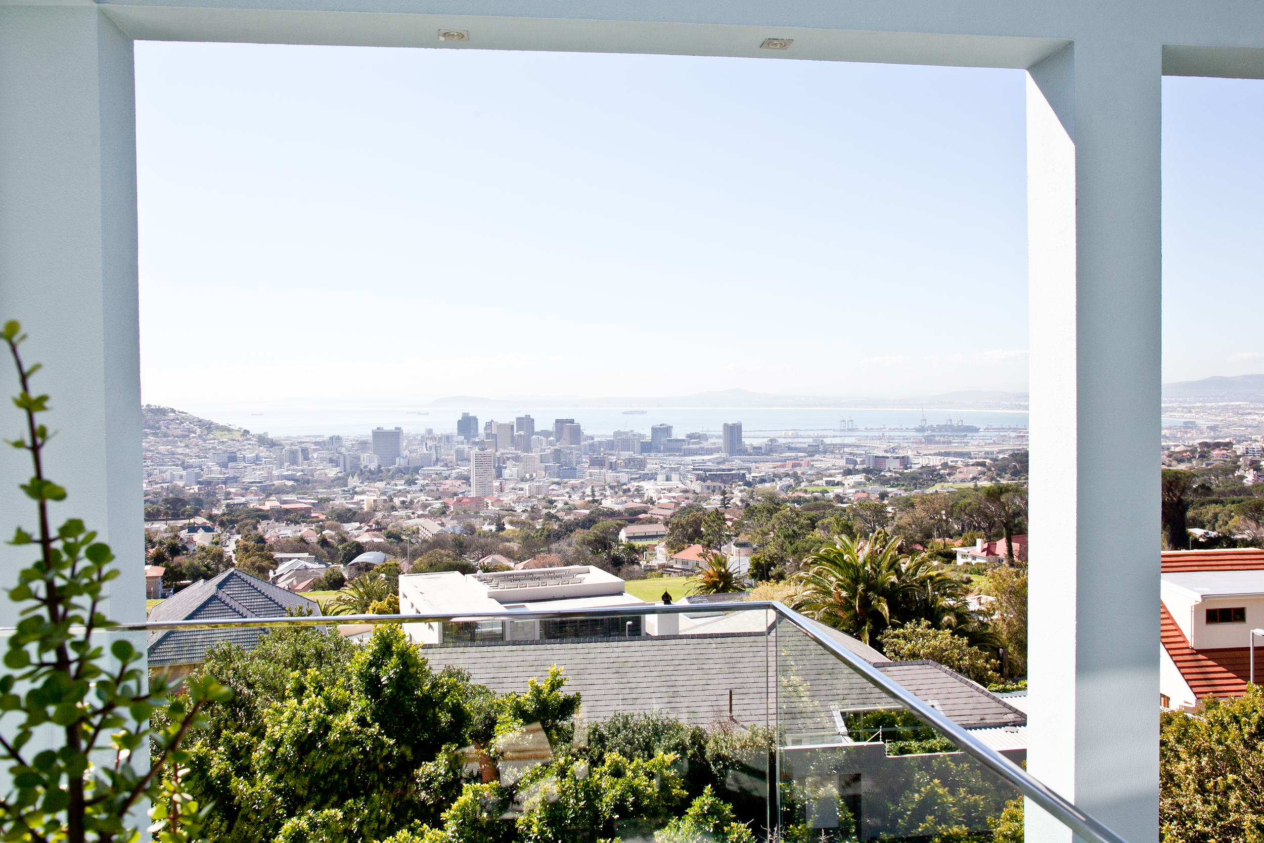 IMG_4561-cape-town-south-africa-mannabay-hotel.jpg